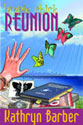 Hippie Chick Reunion Paperback